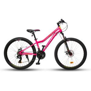 Horst Rocket 26 2020 pink